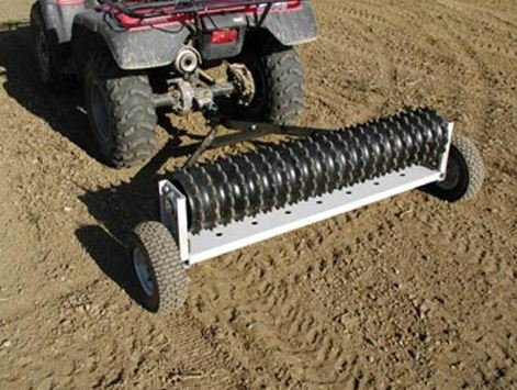 Landscape Plant Library Garden Accessories For Atvs The