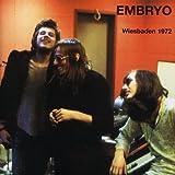 Wiesbaden 1972 by Embryo