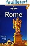Rome 8ed - Anglais
