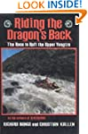 Riding the Dragon's Back: The Race to...