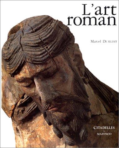 L' art Roman