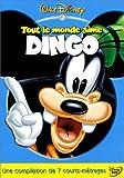 Tout le monde aime Dingo