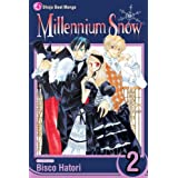 Millennium Snow, Vol. 2 ~ Bisco Hatori