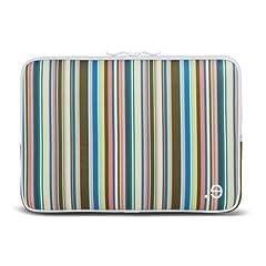 be.ez LArobe MacBook 13 Allure Color QZB100602-13CR