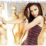 One More Drama(初回限定盤)(DVD付)