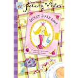 Felicity Wishes Secret Diary 2007by Emma Thomson