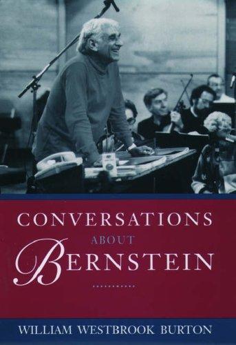 Conversations About Bernstein