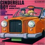 シンデレラボーイ original sound track