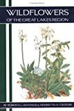 img - for Wildflowers of the Great Lakes Region book / textbook / text book