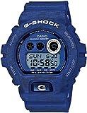 [カシオ]CASIO 腕時計 G-SHOCK Heathered Color Series GD-X6900HT-2JF メンズ