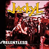 Relentless Thumbnail Image