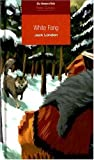 img - for White Fang (The Boston Globe Family Classics) book / textbook / text book