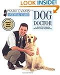 Mark Evans Animal Care: Dog Doctor