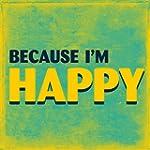 Happy (Single)