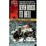 Seven Roads to Hellby Donald R. Burgett