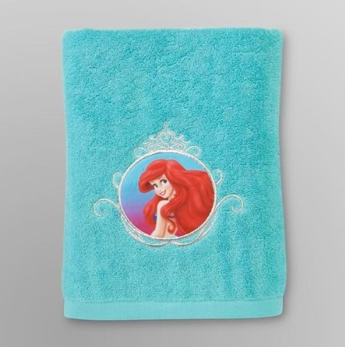 Magical mermaid bathroom decor xpressionportal - Mermaid decor bathroom ...
