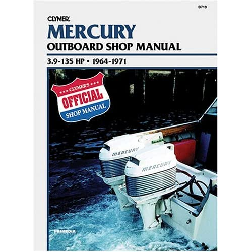 Mercury 115 HP Outboards Manuals https://groups.diigo.com/group ...