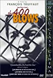 echange, troc The 400 Blows [Import USA Zone 1]