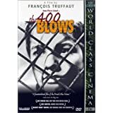 400 Blows [DVD] [1960] [US Import] [NTSC]by Jean-Pierre L�aud