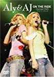 ALY AND AJ 2005: ON THE RIDE CONCERT