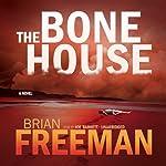 The Bone House | Brian Freeman