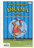 Complete Drama Series, the