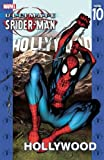 Ultimate Spider-Man Vol. 10: Hollywood (0785114025) by Bendis, Brian Michael