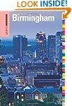 Insiders' Guide� to Birmingham