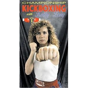 Championship Kickboxing movie