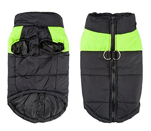 shinmax-piccolo-cane-impermeabile-del-cappotto-del-rivestimento-pile-imbottito-chest-protector-palla