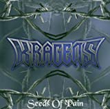 Seeds of Pain by Kragens (2005)
