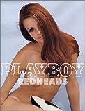 Playboy: Redheads