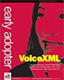 img - for Early Adopter VoiceXML book / textbook / text book