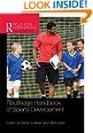 Routledge Handbook of Sports Developm...