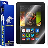 ArmorSuit MilitaryShield - Ultra Clear Screen Protector For Kindle Fire HDX 7