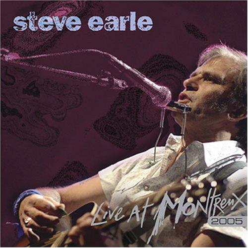STEVE EARLE - The Revolution Starts Now Lyrics - Zortam Music