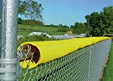 Cover Sports USA Fencecrown (Call 1-800-327-0074 to order)