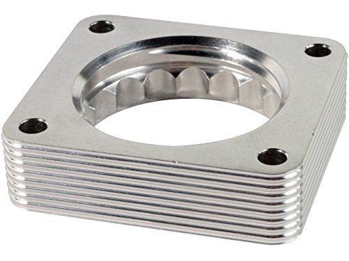 aFe 46-35001 Silver Bullet Throttle Body Spacer