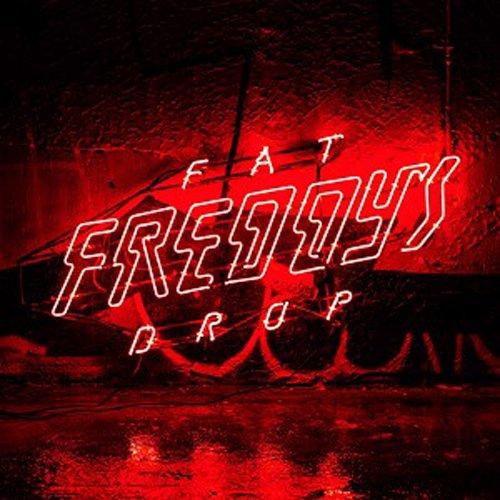 Fat Freddys Drop-Bays-CD-FLAC-2015-k4