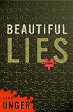 Beautiful Lies (Ridley Jones, Book 1)