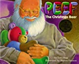 img - for Peef the Christmas Bear [PEEF THE XMAS BEAR] book / textbook / text book