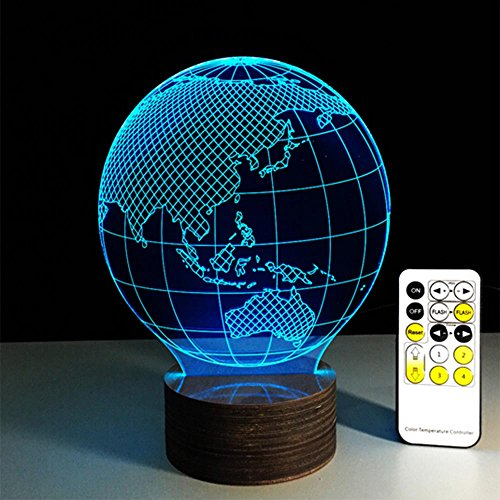 earth-3d-light-solid-wood-base-optical-illusion-desk-lamp-7-colors-change-touch-button-usb-and-remot
