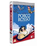 Porco Rosso [DVD]by OPTIMUM RELEASING