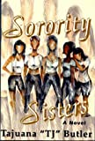 img - for Sorority Sisters book / textbook / text book