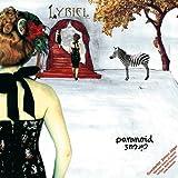 Paranoid Circus by Lyriel