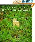 The Kingdom of Saudi Arabia (Stacey I...