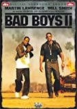 Bad Boys II (Ãdition simple)