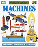 img - for Machines (Make It Work! Series) book / textbook / text book
