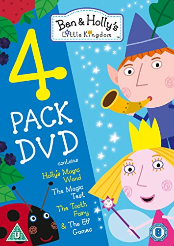 ben-and-hollys-little-kingdom-the-magical-collection-dvd-uk-import