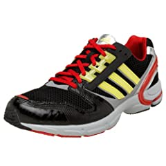 Sureprise sale Adidas Men